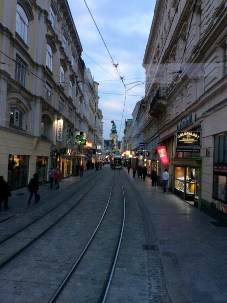 Linz, 10-24-14
