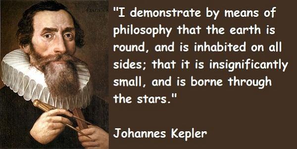 (wordsonimages.com) J. Keppler