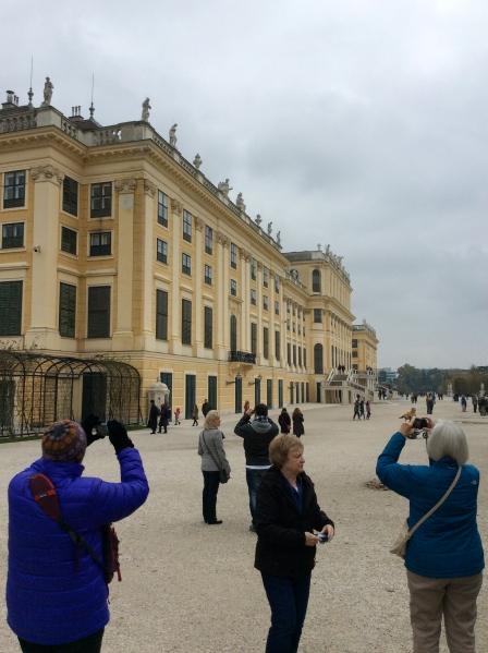 Palace back (10-26-14)